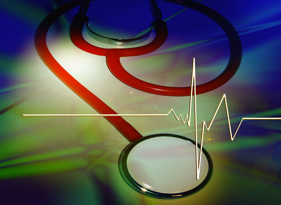Technology detection of health disorders